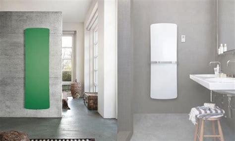 runtal termosifoni riscaldamento 171 arredamento interior design