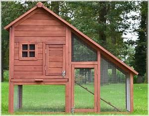 Kaninchenstall Für Draußen : bauernhaus kaninchenstall hasenstall kaninchenk fig hasenk fig stall k fig haus ebay ~ Watch28wear.com Haus und Dekorationen