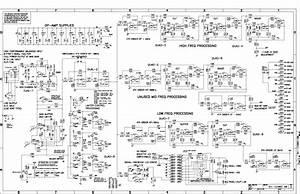 Qsc Hpr122i Service Manual Download  Schematics  Eeprom