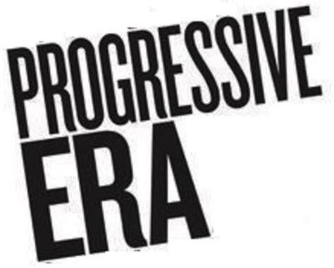As Activism June Jordans Writings From The Progressive by Progressive Era Timeline Timetoast Timelines