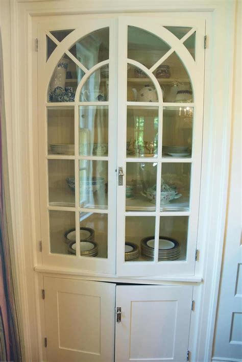 how to arrange a china cabinet how to style a china cabinet heartwork organizing tips