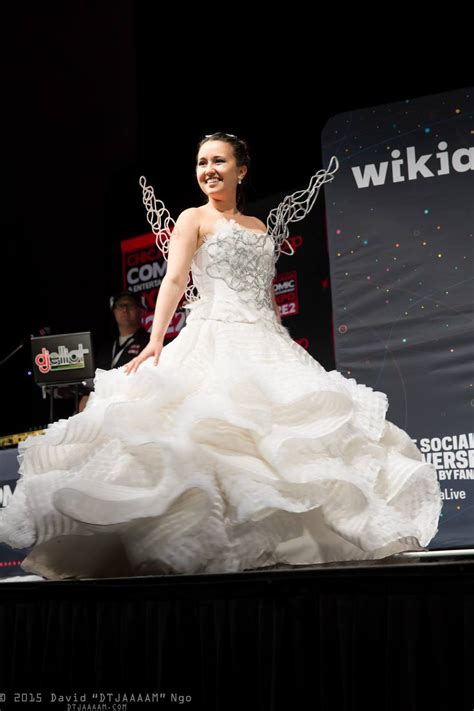 the hunger catching katniss wedding dress www pixshark images galleries with
