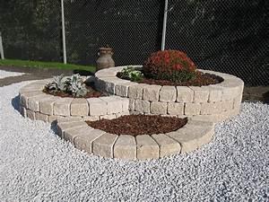 Steine Für Gartenmauer : gartenmauern machen wir und auch vieles mehr ~ Michelbontemps.com Haus und Dekorationen