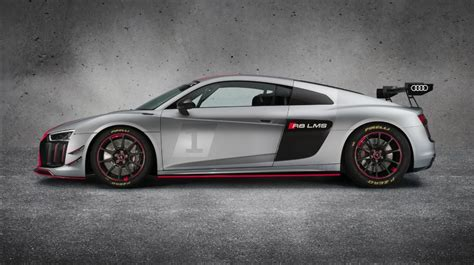 2019 Audi R8 Gt4 Rumor, Review And Specs  2018  2019 Car