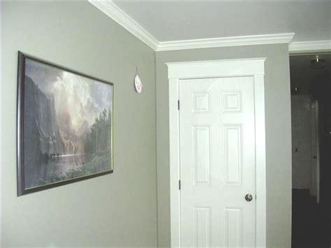 interior trim interior door trim styles for my home pinterest door trims interior door trim and