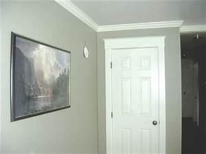 Interior door trim styles for my home pinterest door for Interior doorway trim ideas