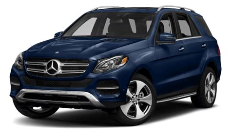 Mercedes Gle Class Backgrounds by Compare The 2018 Mercedes Gle Vs The 2018 Mercedes