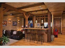 The Log Home Floor Plan BlogTimber Frame Homes