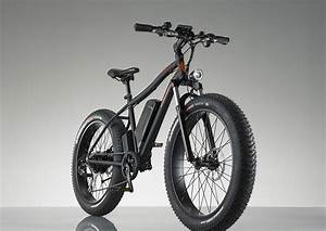 Ebike Power De : radrover all purpose electric bike features the rad 39 est ~ Kayakingforconservation.com Haus und Dekorationen