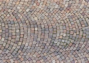 Pflastersteine Verlegen Muster : pflaster preise pro m eine preis bersicht ~ Whattoseeinmadrid.com Haus und Dekorationen