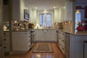 kitchen remodeling ideas for small kitchens small kitchen renovation ideas general contractor home improvement