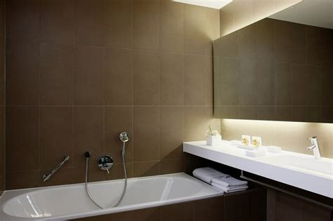 hotel bathroom design hotel with unique lines exterior like sandwich hotel lone home building furniture and