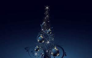 Christmas Computer Wallpaper