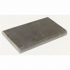 Pierre D Argent Leroy Merlin : pierre a poncer le ciment leroy merlin ~ Dailycaller-alerts.com Idées de Décoration