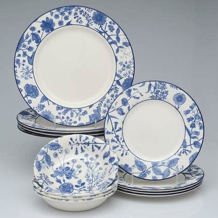 5478 china dishes brands classic dinnerware designs replacements ltd