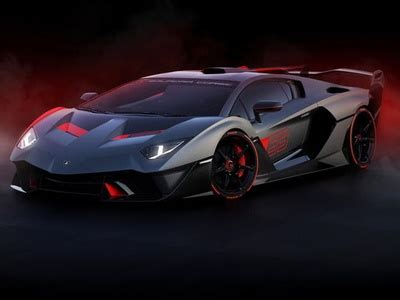 Select from a wide range of models, decals, meshes, plugins, or audio that help bring your imagination into reality. cool lambo by Morgen Miller on Dribbble