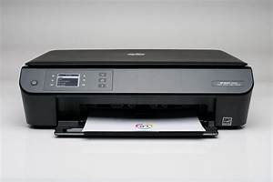 Hp Envy 4500 Manual Troubleshooting