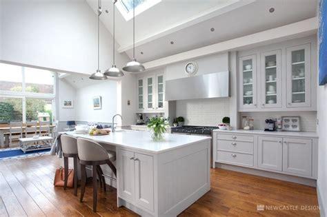 ways    kitchen  eco friendly newcastle
