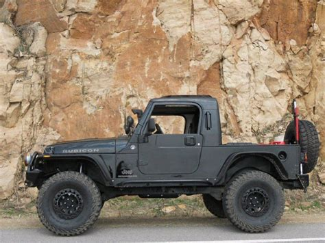 Jeep Jk Truck by Pin On Jeeps