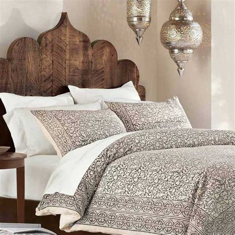 chambre style hindou 25 best ideas about moroccan decor on