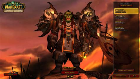 siege auto maxi cosi priori of warcraft mists of 100 images stories of warcraft