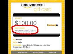 You might be apprehensive about usingfree amazon gift card generator hack code. Free Visa Gift Card Codes Generator   Visa gift card, Generators and Gift