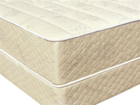 Roma Natural Latex Mattress Review. Is It Really Good? White And Brown Bedroom Trendy Colors Macy Furniture Additions Studio Vs One Free Bathroom Design Tool Online 1 Apartments Houston Set King