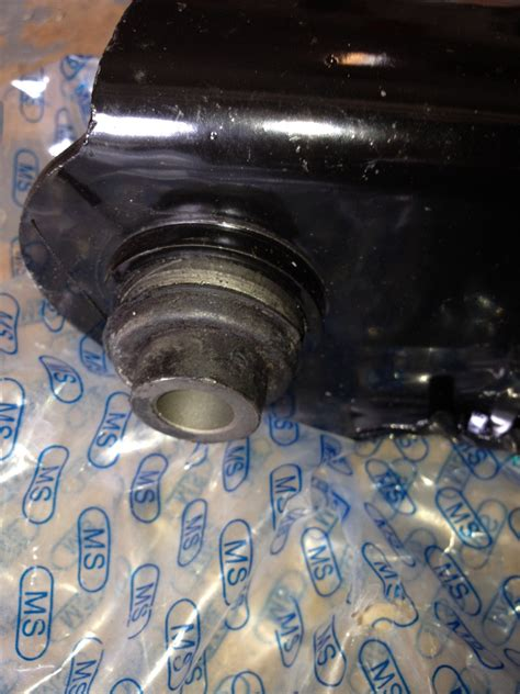 Chassis Parts Info Thread (Ball joints, UCAs, Tie Rods ...