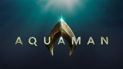 Aquaman Wallpapers Hd Backgrounds, Images, Pics, Photos