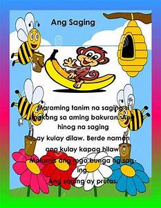Kindergarten In... Instructional Material Quotes