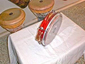 Drum, Perkusyon, Professional Musical Instrument from ...