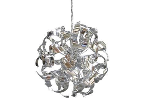 suspension cuisine lustre 4 les frise chrome vente de lustre et
