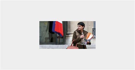cong 233 parental najat vallaud belkacem esp 232 re une r 233 forme pour mars 2013