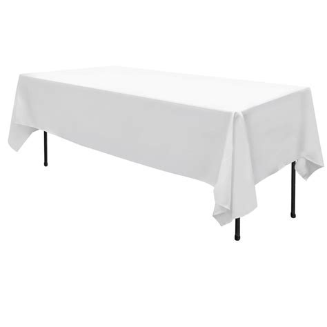 Trestle Table Linen   Linen Hire   Rochesters Event Hire