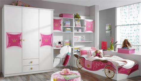 Mädchenzimmer Einrichten