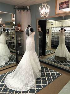dallas wedding dress shops best of wedding dresses cool With wedding dress stores in dallas
