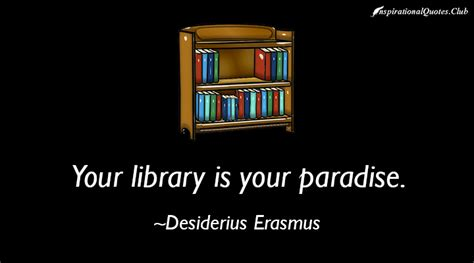 library quotes inspirational quotesgram