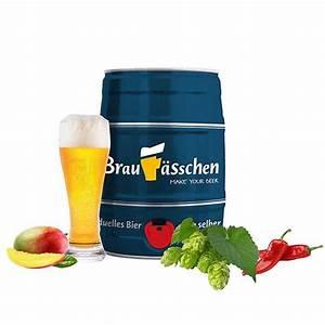 Bier Brauen Set : bier selber brauen experimentier set ~ Eleganceandgraceweddings.com Haus und Dekorationen