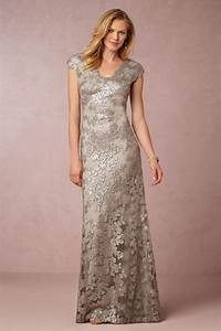 mother of the bride dresses with sleeves With wedding dresses mother of the bride