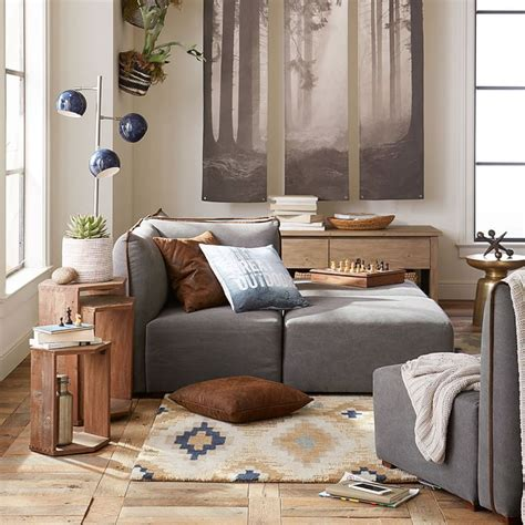 pottery barn teen ls kids furniture stunning pb teen furniture pb teen