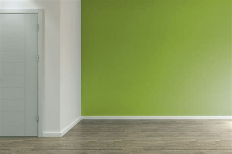 Eine Wand Farbig Streichen by Wand Bunt Streichen Ideen F 252 R Farbige W 228 Nde So Wirken