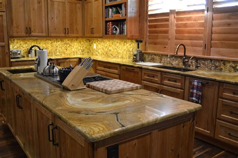 How Do You Cut Granite Countertops by Can You Cut Directly On A Countertop