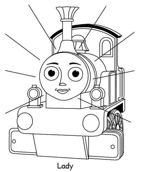 De Trein Kleurplaat kleurplaat de trein flevokids kleurplaten