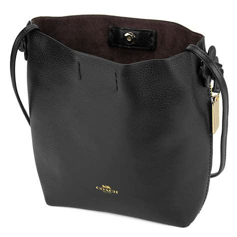 Find cheap coach tickets to derby. SpreeSuki - Coach Derby Crossbody In Pebble Leather Gold ...