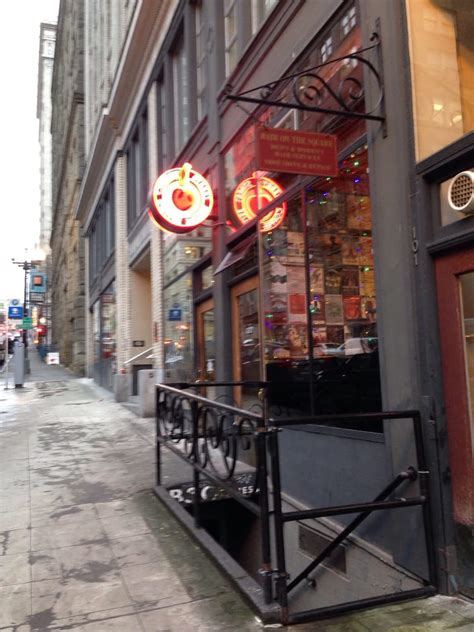 Cherry street coffee house serves the community through our nine cafes throughout pioneer square, downtown, belltown and capitol hill. Cherry Street Coffee House - CLOSED - 82 Photos & 113 Reviews - Coffee & Tea - 1212 1st Ave ...