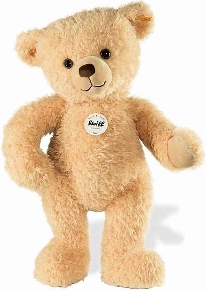 Teddy Bear Steiff Bears Kim Cosy Valentines
