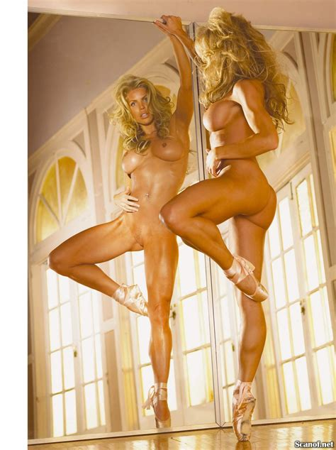 Jessica Canseco Nude And Sexy Photos All The Top Naked Celebrities In One Place