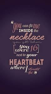 Best 25+ Photograph lyrics ideas on Pinterest   Photograph ...