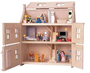 Photo Of Doll House Plans Ideas by Doll House Design Ideas Android Apps On Play