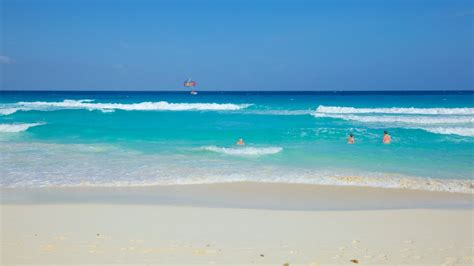 visit cancun best of cancun tourism expedia travel guide